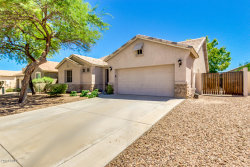 Photo of 40157 N Manetti Street, San Tan Valley, AZ 85140 (MLS # 5648749)