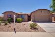 Photo of 22849 W Hopi Street, Buckeye, AZ 85326 (MLS # 5648754)