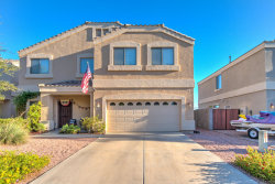 Photo of 1509 E Chelsea Drive, San Tan Valley, AZ 85140 (MLS # 5648778)