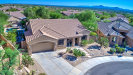 Photo of 10565 E Cosmos Circle, Scottsdale, AZ 85255 (MLS # 5648783)