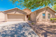 Photo of 17444 W Meadow Lane, Surprise, AZ 85388 (MLS # 5648789)