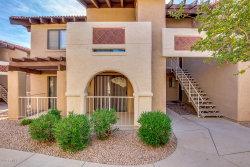 Photo of 5757 W Eugie Avenue, Unit 2111, Glendale, AZ 85304 (MLS # 5648792)