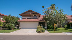 Photo of 5746 W Ivanhoe Street, Chandler, AZ 85226 (MLS # 5648794)