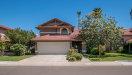 Photo of 5746 W Ivanhoe Street, Chandler, AZ 85226 (MLS # 5648794)