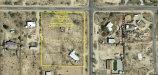Photo of 13202 S Tuthill Road, Buckeye, AZ 85326 (MLS # 5648798)