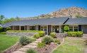 Photo of 4816 E Crystal Lane, Paradise Valley, AZ 85253 (MLS # 5648806)