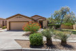 Photo of 5065 E Mazatzal Drive, Cave Creek, AZ 85331 (MLS # 5648815)