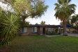 Photo of 5051 W Mescal Street, Glendale, AZ 85304 (MLS # 5648817)