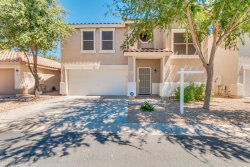 Photo of 691 E Woodsman Place, Chandler, AZ 85286 (MLS # 5648819)