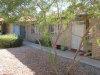 Photo of 1133 E Redmon Drive, Unit A, Tempe, AZ 85283 (MLS # 5648824)