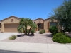 Photo of 16368 W Glacier Court, Surprise, AZ 85387 (MLS # 5648828)