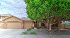 Photo of 6106 W Kimberly Way, Glendale, AZ 85308 (MLS # 5648842)