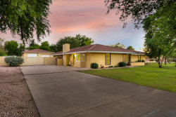 Photo of 709 E Barbarita Avenue, Gilbert, AZ 85234 (MLS # 5648848)