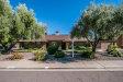 Photo of 3506 E Elmwood Street, Mesa, AZ 85213 (MLS # 5648855)