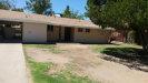 Photo of 6007 W Stella Lane, Glendale, AZ 85301 (MLS # 5648857)