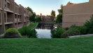 Photo of 2524 S El Paradiso Drive, Unit 127, Mesa, AZ 85202 (MLS # 5648859)