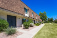 Photo of 5074 N 83rd Street, Scottsdale, AZ 85250 (MLS # 5648864)