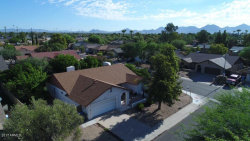 Photo of 5738 E Marilyn Road, Scottsdale, AZ 85254 (MLS # 5648866)