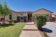 Photo of 5080 S Amethyst Place, Chandler, AZ 85249 (MLS # 5648871)