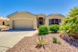 Photo of 18119 N Windfall Drive, Surprise, AZ 85374 (MLS # 5648873)