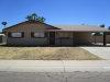 Photo of 4749 W Beverly Lane, Glendale, AZ 85306 (MLS # 5648882)
