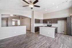 Photo of 9027 E Fox Street, Mesa, AZ 85207 (MLS # 5648886)