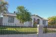Photo of 7124 W Holly Street, Phoenix, AZ 85035 (MLS # 5648893)
