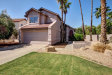 Photo of 1620 N Chippewa Drive, Chandler, AZ 85224 (MLS # 5648895)
