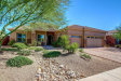 Photo of 5709 E White Pine Drive, Cave Creek, AZ 85331 (MLS # 5648910)