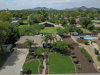 Photo of 5415 E Emile Zola Avenue, Scottsdale, AZ 85254 (MLS # 5648923)