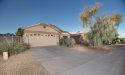 Photo of 8640 W Lockland Court, Peoria, AZ 85382 (MLS # 5648932)