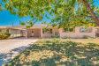 Photo of 309 S Williams --, Mesa, AZ 85204 (MLS # 5648936)