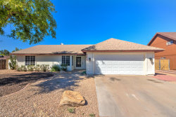 Photo of 4920 W Milky Way, Chandler, AZ 85226 (MLS # 5648947)