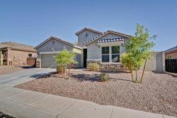 Photo of 18420 W Purdue Avenue, Waddell, AZ 85355 (MLS # 5648952)