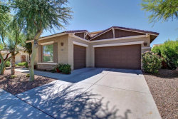 Photo of 635 E Bellerive Place, Chandler, AZ 85249 (MLS # 5648954)