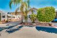 Photo of 111 S Greenfield Road, Unit 225, Mesa, AZ 85206 (MLS # 5648970)