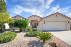 Photo of 2375 E Durango Drive, Casa Grande, AZ 85194 (MLS # 5648978)