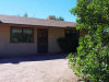 Photo of 1806 N Mclane Road, Payson, AZ 85541 (MLS # 5648983)