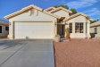 Photo of 6246 W Blackhawk Drive, Glendale, AZ 85308 (MLS # 5648989)