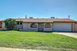 Photo of 1553 W 6th Place, Mesa, AZ 85201 (MLS # 5648990)