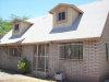 Photo of 10248 N 85th Avenue, Peoria, AZ 85345 (MLS # 5648996)