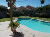 Photo of 1383 W Glenmere Drive, Chandler, AZ 85224 (MLS # 5649003)