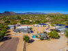 Photo of 6748 E Lone Mountain Road, Cave Creek, AZ 85331 (MLS # 5649032)