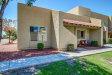 Photo of 5840 W Gelding Drive, Glendale, AZ 85306 (MLS # 5649034)