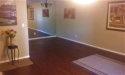 Photo of 1340 N Recker Road, Unit 225, Mesa, AZ 85205 (MLS # 5649038)