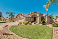 Photo of 11252 E Peterson Avenue, Mesa, AZ 85212 (MLS # 5649041)