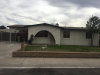 Photo of 4607 W Mission Lane, Glendale, AZ 85302 (MLS # 5649043)
