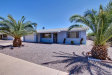 Photo of 5917 E Casper Road, Mesa, AZ 85205 (MLS # 5649047)