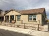 Photo of 226 N 56th Place, Mesa, AZ 85205 (MLS # 5649058)