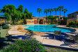 Photo of 6410 W Constance Way, Laveen, AZ 85339 (MLS # 5649072)
